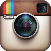 instagram-ec