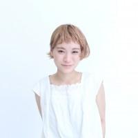 IMG_3076 のコピー