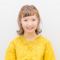 20180610-_MG_6275-2